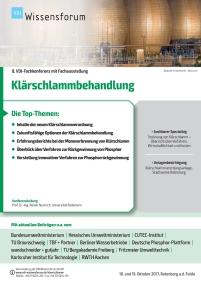 Poster zur PARFORCE-Technologie