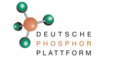 Logo der DWA